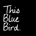 thisbluebird.com Coupons and Promo Codes