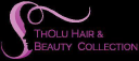 tholuhair.com Coupons and Promo Codes
