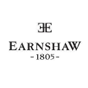 thomas-earnshaw.com Coupons and Promo Codes