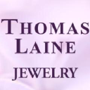Thomas Laine Coupons and Promo Codes
