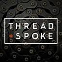 threadandspoke.com Coupons and Promo Codes