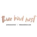 threebirdnest.com Coupons and Promo Codes