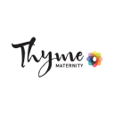 Thyme Maternity Coupons and Promo Codes