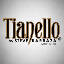 Tianello Coupons and Promo Codes