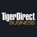 Tiger Direct Coupons and Promo Codes
