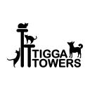 tiggatowers.com Coupons and Promo Codes