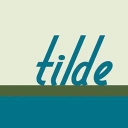 tildeshop.com Coupons and Promo Codes