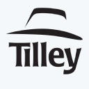 Tilley US Coupons and Promo Codes