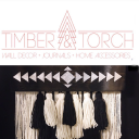 timberandtorch.com Coupons and Promo Codes