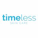 timelessha.com Coupons and Promo Codes