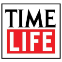 Time Life Coupons and Promo Codes