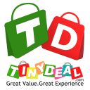 Tiny Deal US Coupons and Promo Codes