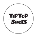 Tip Top Shoes Coupons and Promo Codes