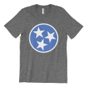 Tennessee Shirt Company Coupons and Promo Codes
