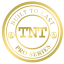 tntproseries.com Coupons and Promo Codes