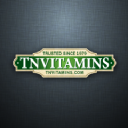 TNVitamins Coupons and Promo Codes