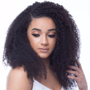 100% Virgin Human Hair Coupons and Promo Codes