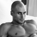 toddsanfield.com Coupons and Promo Codes