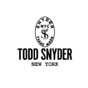 Todd Snyder Coupons and Promo Codes