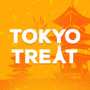 TokyoTreat . Coupons and Promo Codes