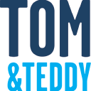 tomandteddy.com Coupons and Promo Codes