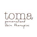 tomaskintherapies.com Coupons and Promo Codes