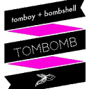 tombomb.co Coupons and Promo Codes