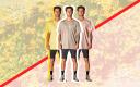 tomorrowactivewear.com Coupons and Promo Codes