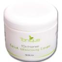 toniqueskincare.com Coupons and Promo Codes