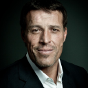 Tony Robbins Coupons and Promo Codes