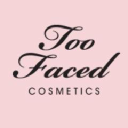 Too Faced Cosmetics Coupons and Promo Codes