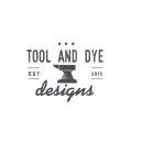 toolanddyedesigns.com Coupons and Promo Codes