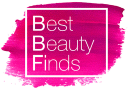 Top Beauty Finds Coupons and Promo Codes
