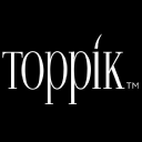 Toppik Coupons and Promo Codes