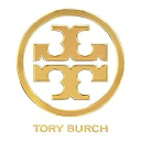 Tory Burch Coupons and Promo Codes