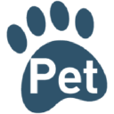 Total Pet Supply Coupons and Promo Codes