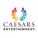 Caesar's Atlantic City Coupons and Promo Codes