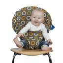 Totseat Coupons and Promo Codes