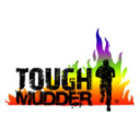 Tough Mudder Coupons and Promo Codes