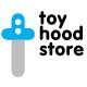 toyhoodstore.co.uk coupons and promo codes