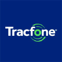 TracFone Coupons and Promo Codes