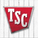 Tractor Supply Co Coupons and Promo Codes