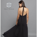 tracynicoleclothing.com Coupons and Promo Codes