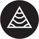 tradeshawaii.com Coupons and Promo Codes