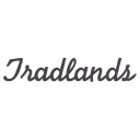 tradlands.com Coupons and Promo Codes