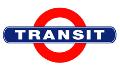 transitclothing.com.au Coupons and Promo Codes
