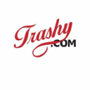 trashy.com Coupons and Promo Codes