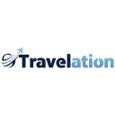 Travelation Coupons and Promo Codes