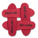 treadlabs.com Coupons and Promo Codes
