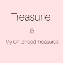 treasurie.com Coupons and Promo Codes
